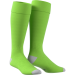 Pre Order World Cup 2018 Socks Green