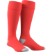 Pre Order World Cup 2018 Socks Red