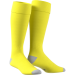World Cup 2018 Socks Yellow