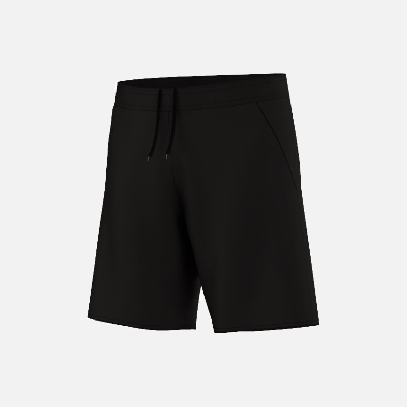 Short Trousers 2018